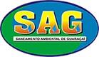 SAG de Guaraçaí -SP abre inscrições para Processo Seletivo