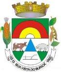 Prefeitura de Boa Vista do Buricá - RS prorroga inscrições e retifica edital 01/2010