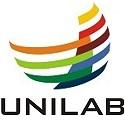 Unilab - CE anuncia novo Concurso Público