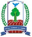 Prefeitura de Cujubim - RO tem novo Processo Seletivo autorizado