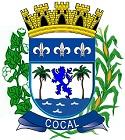 Prefeitura de Cocal - PI disponibiliza Concurso Público com 100 vagas