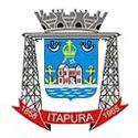 Prefeitura de Itapura - SP organiza Concurso Público e Processo Seletivo