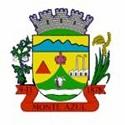 Prefeitura de Monte Azul - MG prorroga edital de Concurso Público com mais de 180 vagas