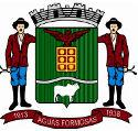 Câmara de Águas Formosas - MG abre vagas de nível médio