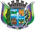 Prefeitura Águas Belas - PE abre Concurso Público com 85 vagas para Professor