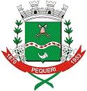 Edital de Concurso Público é divulgado pela Prefeitura de Pequeri - MG