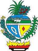 Prefeitura de Diorama - GO retifica e reabre Concurso Público