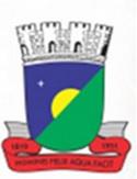 Prefeitura de Sumé - PB prorroga inscrições do edital 01/2013 com 40 vagas