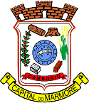 Prefeitura de Camboriú - SC anuncia contratação de empresa organizadora