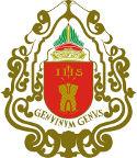 Prefeitura de Embu das Artes - SP abre diversas vagas para 1º, 2º e 3º grau