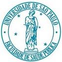 FSP da USP abre novo Concurso Público