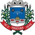 Prefeitura de Piratuba - SC divulga Processo Seletivo com 12 vagas