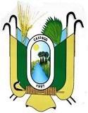 Prefeitura de Caxingó - PI inicia Processo Seletivo hoje, 28