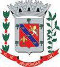 Prefeitura de Arapongas - PR retifica PS 155 e mantém CP 154