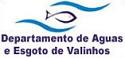 DAEV de Valinhos - SP rerratifica concurso nº. 01/2013 com 16 vagas
