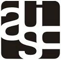 IAU da USP prorroga inscrições de Processo Seletivo para contratação de docente