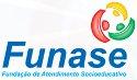 Funase - PE retifica seletiva com 82 vagas para Agentes e Assistentes Socioeducativos