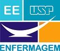 EE da USP tem Processo Seletivo aberto para Docente
