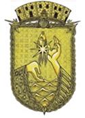 Prefeitura de São Gabriel da Cachoeira - AM divulga Processo Seletivo