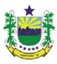 Prefeitura de Ibaretama - CE retifica Processo Seletivo com 24 vagas disponíveis