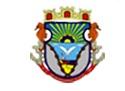 Novos Processos Seletivos são divulgados pela Prefeitura do Balneário Arroio do Silva - SC