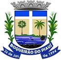 Novo Processo Seletivo é anunciado pela Prefeitura de Boqueirão do Piauí - PI