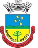 Prefeitura de Campinas do Sul - RS realiza Processo Seletivo