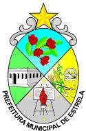 Estrela - RS publica 1ª retificação do concurso 039/2011