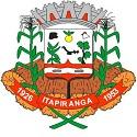 Edital de Processo Seletivo é publicado pela Prefeitura de Itapiranga - SC