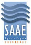 SAAE de Guarulhos - SP divulga a Retificação 002/2011
