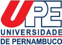 Universidade de Pernambuco está autorizada a contratar profissionais como combate ao Covid-19