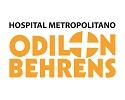 HOB - MG torna público dois novos editais de Processos Seletivos