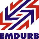 Chamada Pública para coletor de lixo é anunciada pela Emburb - SP