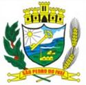 Prefeitura de São Pedro do Ivaí - PR retifica Concurso Público