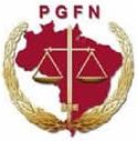PFN - PR anuncia Processo Seletivo de estágio