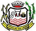 Prefeitura de Lucas do Rio Verde - MT anuncia Processo Seletivo