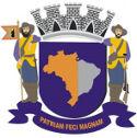 360 vagas com salários de até 2,7 mil na Prefeitura de Santana de Parnaíba - SP