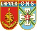 EsFCEx e Colégio Militar de Salvador - BA contratam empresa para realizar Concurso