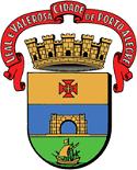 Prefeitura de Portalegre - RN prorroga inscrições de Processo Seletivo na área da saúde