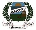 Prefeitura de Anori - AM divulga Processo Seletivo