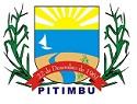 Prefeitura de Pitimbu - PB suspende dois Concursos Públicos