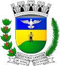 Concurso Público é retificado pela Prefeitura de Siqueira Campos - PR
