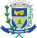 Câmara de Ourinhos - SP prorroga e retifica Concurso Público para profissionais de nível médio e superior