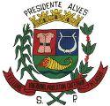 27 vagas disponibilizadas pela prefeitura de Presidente Alves - SP