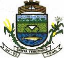 Prefeitura de Santa Terezinha - MT abre 80 vagas até R$ 1.051,84