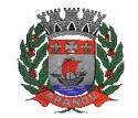 Concurso Público é promovido pela Prefeitura de Arandu - SP
