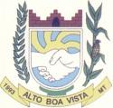 Prefeitura de Alto da Boa Vista - MT abrirá inscrições para Processo Seletivo