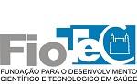 Novo Processo Seletivo de nível superior é aberto pela Fiotec - RJ