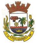Prefeitura de Porto Esperidião - MT anuncia a realização de Processo Seletivo