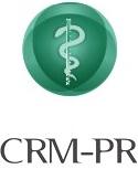 CRM - PR retifica Concurso Público com salários de até R$ 6,6 mil